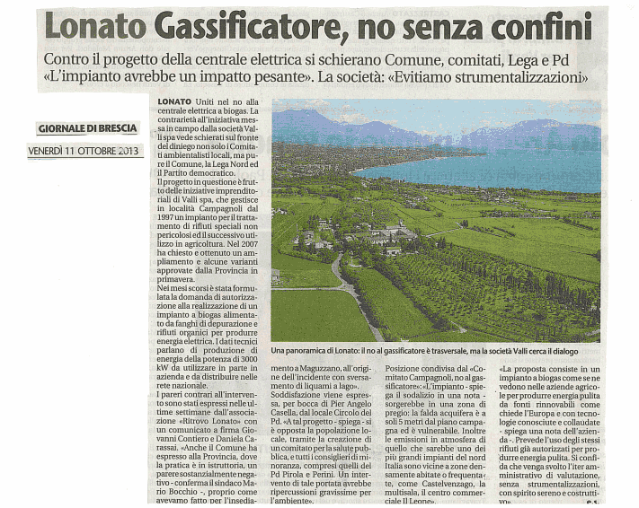 giornale-di-brescia-11-10-2013