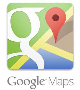 Mappa Campagnoli